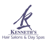 kenneths-logo